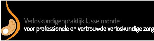 Verloskundigenpraktijk IJsselmonde